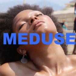 """""""Méduse"""" Documentary Embraces the Beauty of Black Hair"""