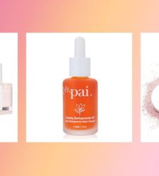 These Organic Skincare Brands Will Make You Feel Better About What You're Putting on Your Face