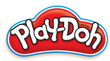 Brand insights: Why Hasbro trademarked Play-Doh's scent