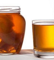 Why is kombucha gaining traction with big drinks companies?