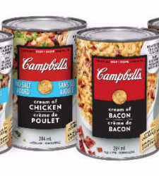 Why Kraft Heinz should steer clear of Campbell