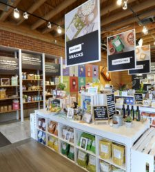 Brandless expands beauty assortment