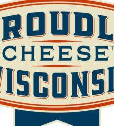IDDBA Insights: A new brand identity for Dairy Farmers of Wisconsin