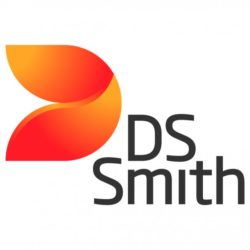 Packaging company DS Smith agrees takeover of Spanish rival Europac
