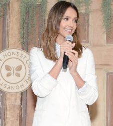Honest Company Relaunching Products and Trying to Put Away Bad PR