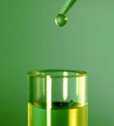 The 10 green chemicals driving a disruptive new industry