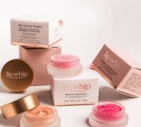 Kari Gran unveils new packaging for lip product line