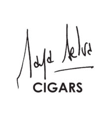 Maya Selva Cigars Updates Packaging for New Warning Stickers
