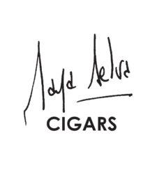 Maya Selva Cigars Updates Packaging for New Warning Stickers