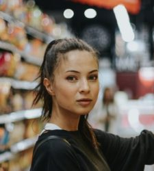 Study: Vegan Food Makes Up 20 percent of All Food, Beverage Sales in Supermarkets