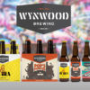 Wynwood Brewing Co. Refreshes Brand Packaging