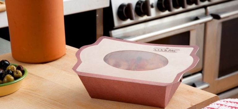 Ovenable packaging market heats up