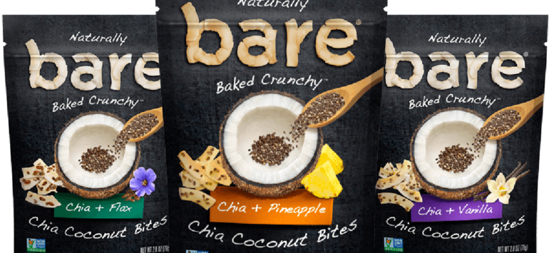 PepsiCo Bares Its Intentions With Its Latest Health Food Acquisition