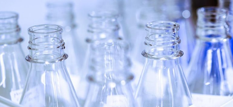 Meeting The Chemical Purity Requirements To Support Next-Generation Technologies