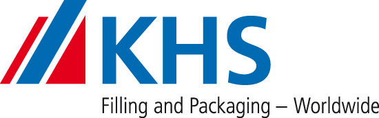 KHS USA Buys Assets of Scandia Packaging Machinery