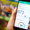 Kroger rolls out app to spur healthier grocery shopping