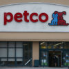 Petco Launches Service-Oriented Store Concept
