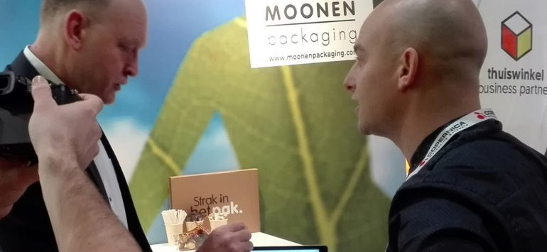 OptiGroup completes acquisition of Moonen Packaging