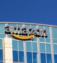 Amazon Prime Day points to retail's data-driven AI future