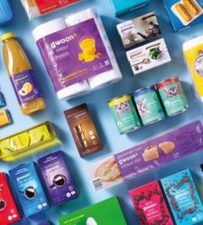 Opinion: Turning Private Label into Private Brands