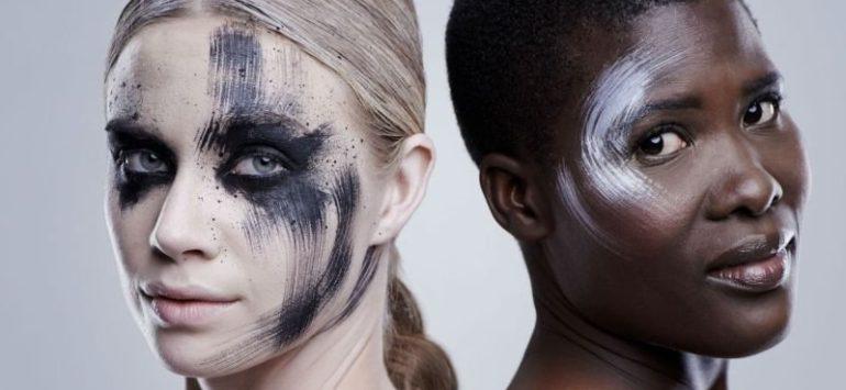 Beauty Customization: Make-up Meeting Diversity