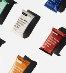 Adweek: How Brands Can Entice Consumers and Avoid Minimalist Packaging Trap