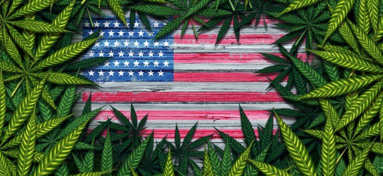 The Single Biggest Reason Why US Marijuana Sales Likely Will Skyrocket