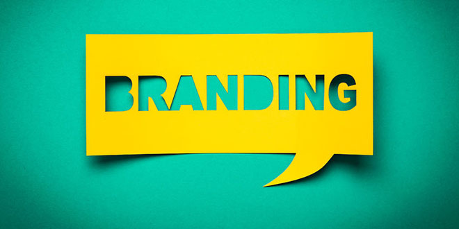 The Values of a Brand Stay Lodged in The Mind
