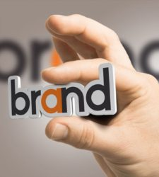 Opinion: How Not to Be A Blah Brand In A Crowded Market