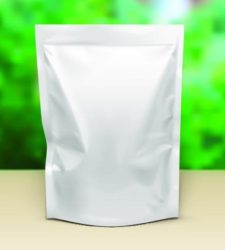Roundtable: How and why flexible packaging trends are shifting