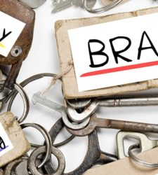 Why Brands Need to Up the Ante to Drive Sales and Loyalty