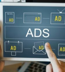 'Too Many Ads' Frustrate Most Online Shoppers
