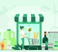 ProLabel Insights: Grocery shoppers now evaluating package, not just product