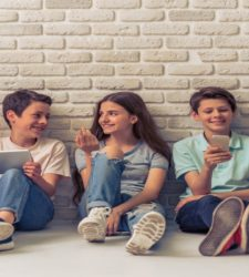 Research: Gen Z appear to have different basic preferences than Millennials