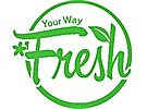 Fresh processor introduces retail packaging featuring TV show branding for preschoolers