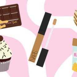Nylon.com: How Beauty Brands Turned Desserts Into A Marketing Tactic