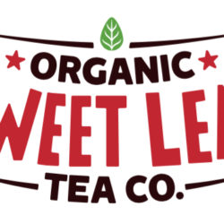 Big Geyser to Distribute Sweet Leaf Tea Products Throughout New York