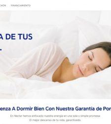 Nectar Sleep Targets Hispanic Market With Dedicated Spanish Platforms