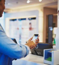 Exclusive Q&A from Retail Touch Points: Why Marketers Must Make An Emotional Connection With Consumers