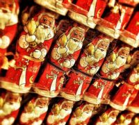 Is Seasonal Product Packaging Beneficial?