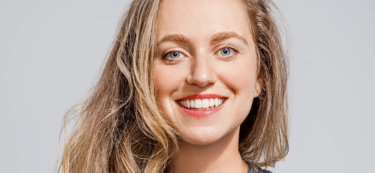 PSFK Interview: How Kat Schneider Brings Transparency To The Women's Multivitamin
