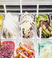 Ten trend projections on how consumers will eat and drink in 2019