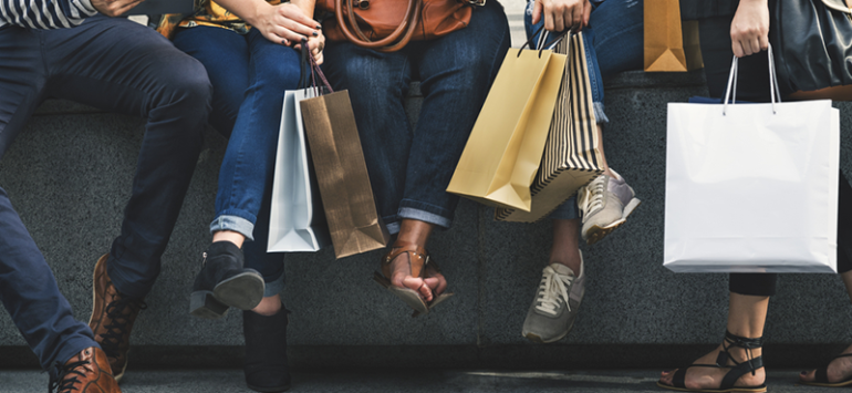 Six lessons brands must learn to succeed in the Direct-to-Consumer space