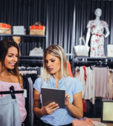 2019 Is The Year of the Empowered Consumer