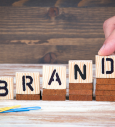 Seven rules to follow to avoid tanking your brand