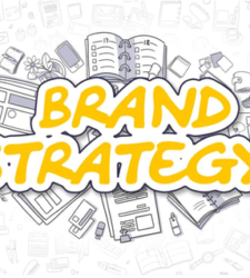 Five Components of A Successful Branding Strategy
