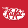 Case Study: Kit Kat reviving an iconic brand