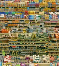 What are the key ingredients to highly valued food and beverage brands?