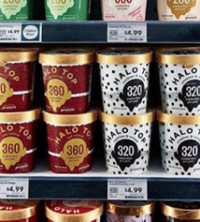 How Packaging Design Overhauls Have Impacted Brand Success